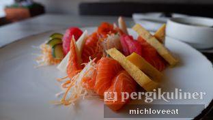 Foto 65 - Makanan di Sushi Itoph oleh Mich Love Eat