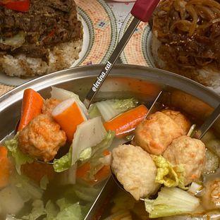 Foto review Onokabe oleh Levina JV (IG : levina_eat ) 4