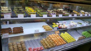 Foto 4 - Interior di Bellamie Boulangerie oleh zelda