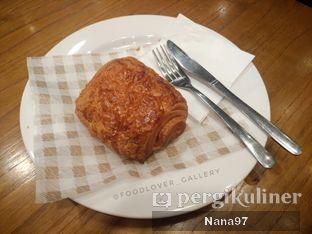 Foto 2 - Makanan di Tous Les Jours oleh Nana (IG: @foodlover_gallery)