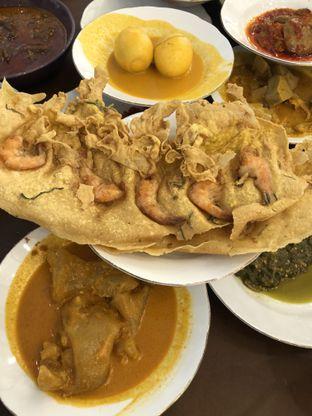 Foto 10 - Makanan di Sepiring Padang oleh Mitha Komala
