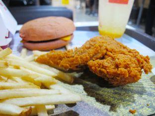 Foto 5 - Makanan di McDonald's oleh Kuliner Addict Bandung