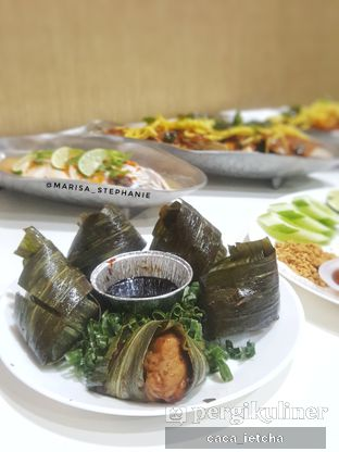 Foto 6 - Makanan di Aroi Phochana oleh Marisa @marisa_stephanie