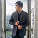 Foto Profil Edwin Lim (IG : @edwinlim_97)