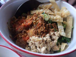 Foto 4 - Makanan di SiniLagi oleh natalia || (IG)natjkt_foodie