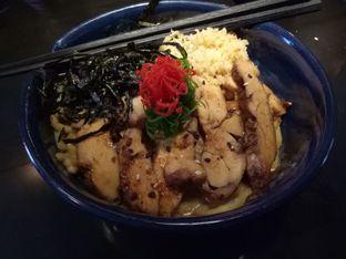 Foto 2 - Makanan di Hatchi oleh acha Fitria