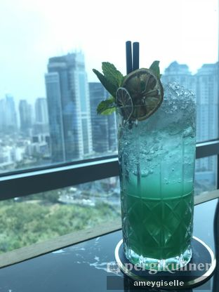 Foto review Folia Kitchen & Bar oleh Hungry Mommy 4