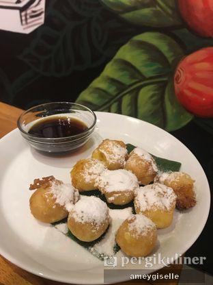 Foto 1 - Makanan di Sagaleh oleh Hungry Mommy