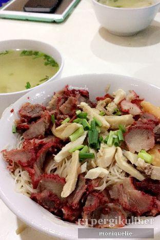 Foto 2 - Makanan(Bihun Kecil Special) di Depot Aan Ping Lao oleh Monique @mooniquelie @foodinsnap