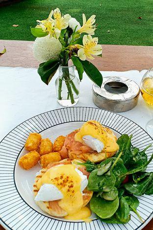 Foto - Makanan di Cork&Screw Country Club oleh IG: biteorbye (Nisa & Nadya)