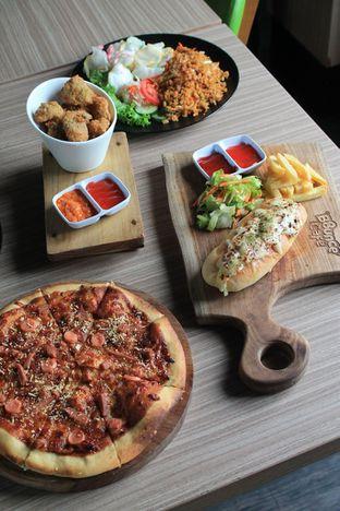 Foto 38 - Makanan di Bounce Cafe oleh Prido ZH