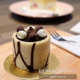 Foto 2 - Makanan di Bakerzin oleh Darsehsri Handayani