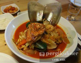 Foto 2 - Makanan di Holy Noodle oleh Selfi Tan