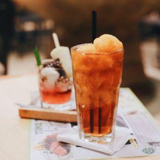 Foto review Tamani Kafe oleh the addicteat || IG : @the.addicteat 5