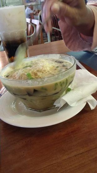 Foto 11 - Makanan di Seroeni oleh Andin | @meandfood_