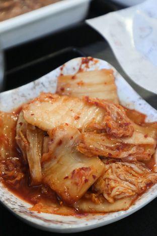 Foto 6 - Makanan di Mujigae oleh thehandsofcuisine