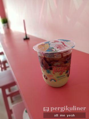 Foto 1 - Makanan di Kopi Tuya oleh Gregorius Bayu Aji Wibisono