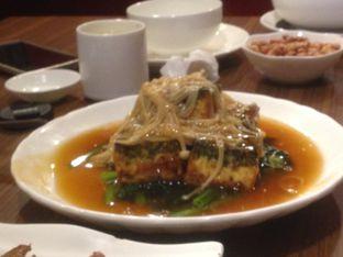 Foto 4 - Makanan(Tahu Jamur) di Sanur Mangga Dua oleh Komentator Isenk
