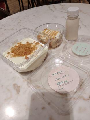 Foto review Sucre by Sheila oleh Rosalina Rosalina 3