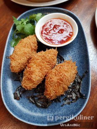 Foto 4 - Makanan di Twelve oleh UrsAndNic
