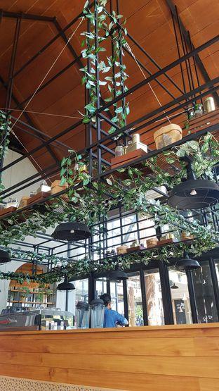 Foto 10 - Interior di Kalpa Tree oleh Yuli || IG: @franzeskayuli