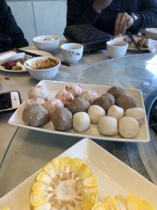 Foto 9 - Makanan di Little Sheep Shabu - Shabu oleh Mitha Komala