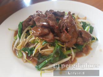 Foto Makanan di Sop Kambing Medan Q8