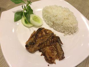 Foto review Ayam Presto Ny. Nita oleh jessicakarev 3