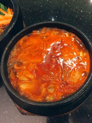 Foto 6 - Makanan di Han Gang oleh Astrid Huang   @biteandbrew