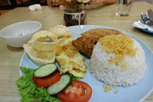 Foto 8 - Makanan di Mokka Coffee Cabana oleh iqiu Rifqi