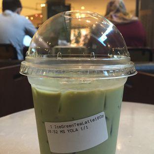 Foto review Djournal Coffee oleh Yolla Fauzia Nuraini 2