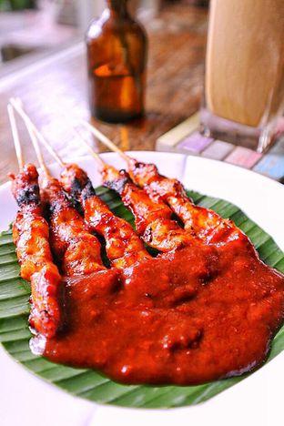 Foto 2 - Makanan di Waroeng Kelapa oleh Couple Fun Trip & Culinary