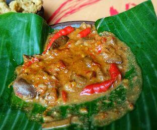 Foto 4 - Makanan di Waroeng SS oleh kunyah - kunyah