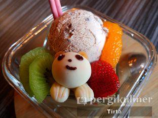Foto 4 - Makanan di Milky Bean oleh Tirta Lie