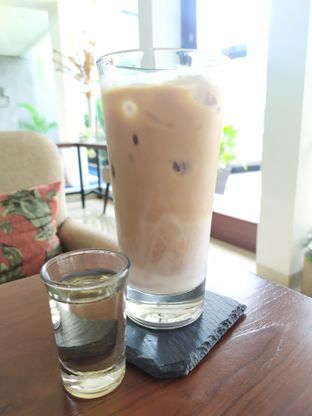 Foto review Caffeine Suite oleh Anne Yonathan 1