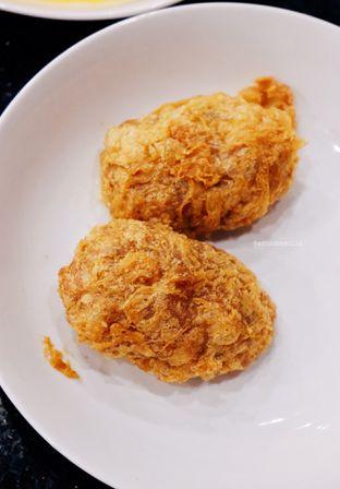 Foto 3 - Makanan di RM Pagi Sore oleh Indra Mulia