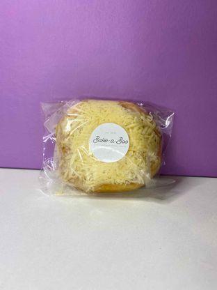 Foto review Bake-a-Boo oleh Femmy Monica Haryanto 1