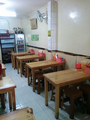 Foto 3 - Interior di Cwie Mie 87 oleh Erlangga Deddyana