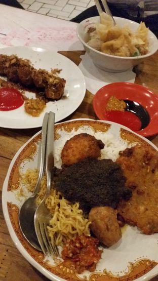 Foto 3 - Makanan di Aiola Eatery oleh El Yudith