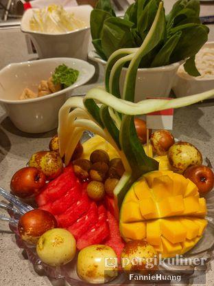 Foto 6 - Makanan di Haidilao Hot Pot oleh Fannie Huang  @fannie599