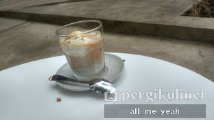Foto 1 - Makanan di Dua Coffee oleh Gregorius Bayu Aji Wibisono