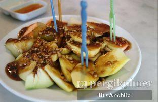 Foto 4 - Makanan di Rasa Bakery and Cafe oleh UrsAndNic