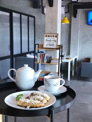 Foto 3 - Makanan di Tatap Moeka oleh yudistira ishak abrar