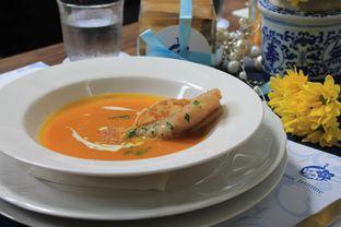 Foto 7 - Makanan di Blue Jasmine oleh Prido ZH
