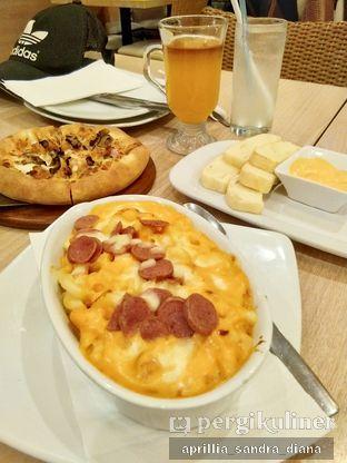 Foto 1 - Makanan(Sensasi Delight) di Pizza Hut oleh Diana Sandra