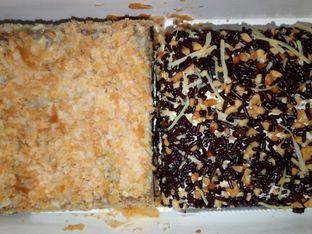 Foto - Makanan di Brownies Nona oleh Chris Chan