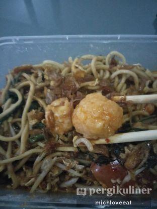 Foto 5 - Makanan di Lotus - Mie Udang Singapore oleh Mich Love Eat