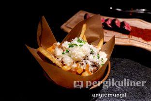 Foto 11 - Makanan di AB Steakhouse by Chef Akira Back oleh Angie  Katarina