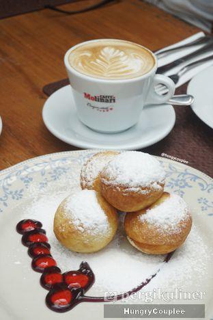 Foto 2 - Makanan di Meranti Restaurant oleh Hungry Couplee