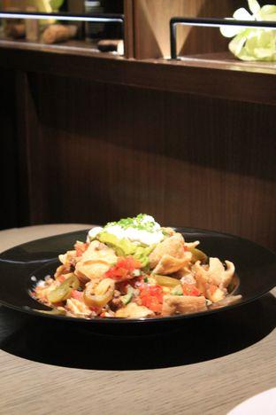 Foto 2 - Makanan di BAE by Socieaty oleh Prido ZH